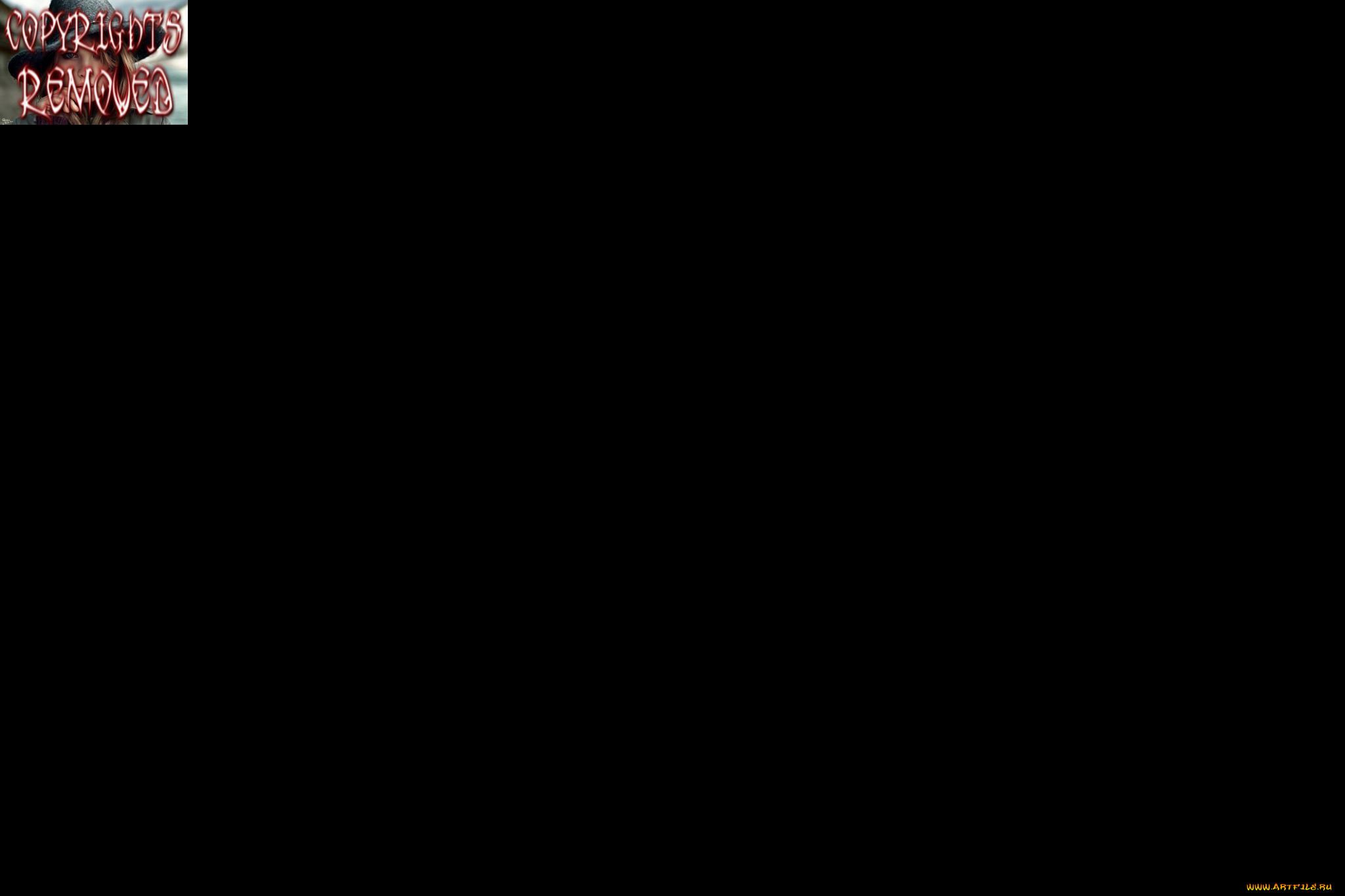 Милая фото девушка расширитель